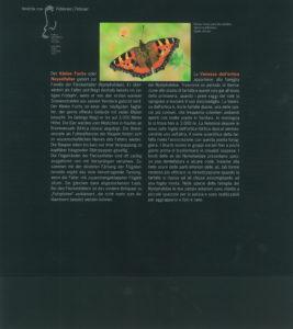 XC560-04C34093