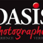 Oasis-Photographer-300